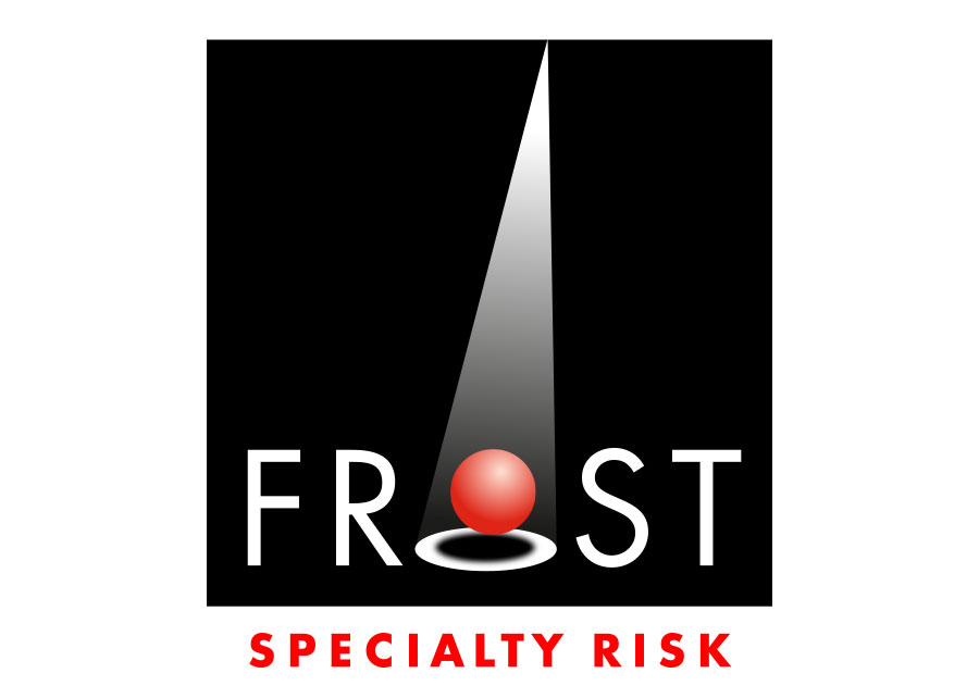 Frost Specialty Risk logo