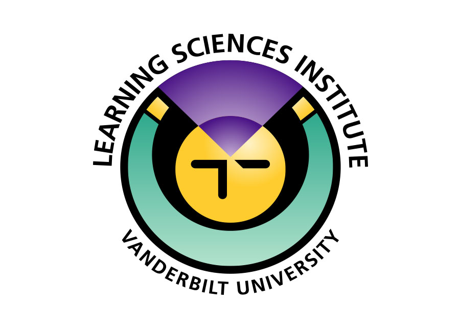 Learning Sciences Institute logo